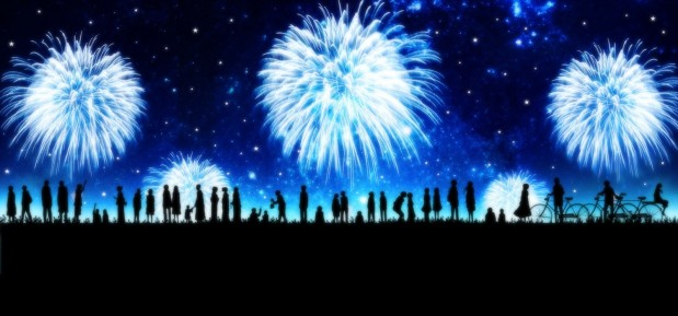 anime-fireworks-night-sky-stars-2970071-1500x702